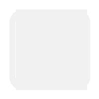 logo_ok_wit